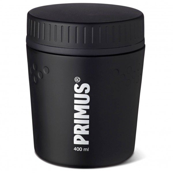 Primus - TrailBreak Lunch Jug 400 - Gamelle