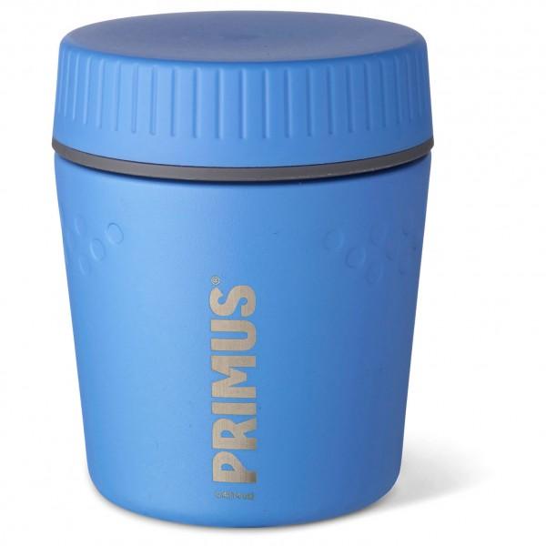 Primus - TrailBreak Lunch Jug 400 - Essensbehälter