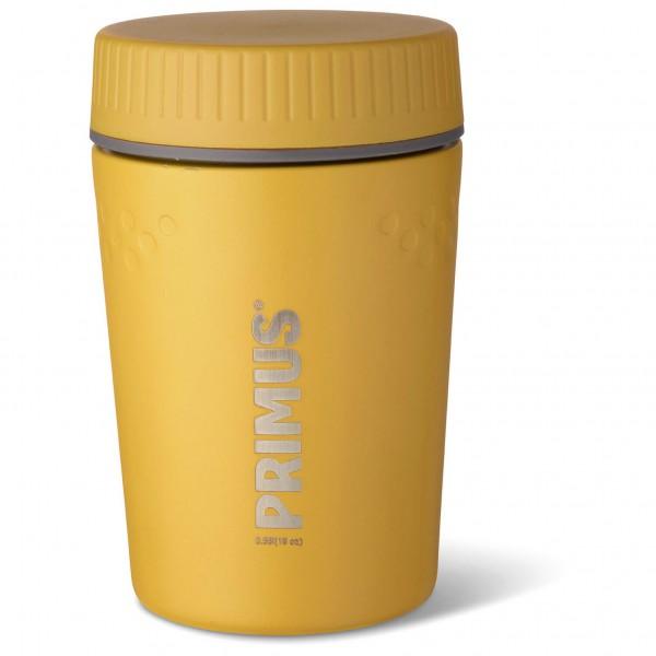 Primus - TrailBreak Lunch Jug 550 - Ruoka-astia
