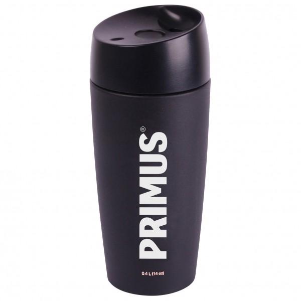 Primus - Vacuum Commuter Mug - Isoleerbeker