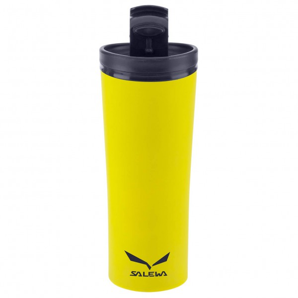 Salewa - Thermo Mug - Thermo-Trinkbecher