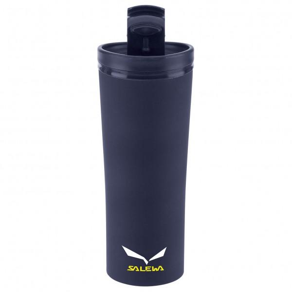 Salewa - Thermo Mug - Thermo-drinkbeker