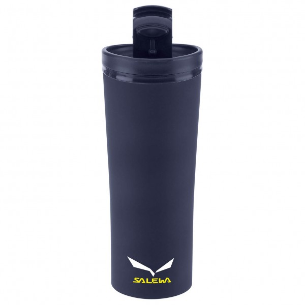 Salewa - Thermo Mug - Thermo-Trinkbecher