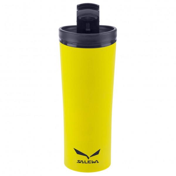 Salewa - Thermo Mug - Tasses isolee