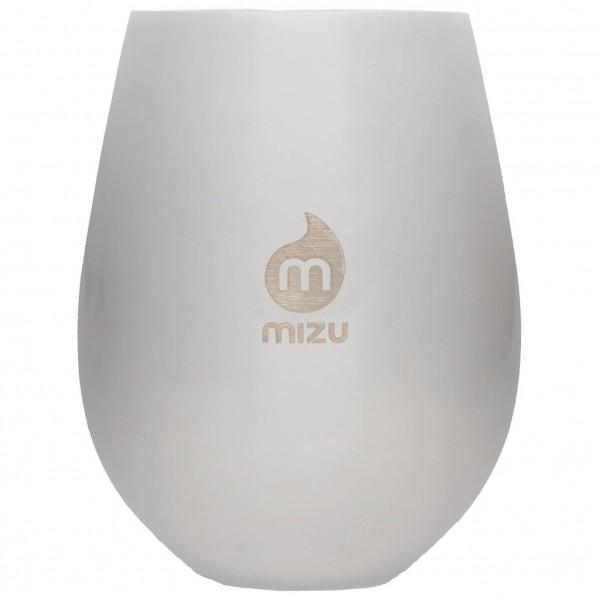 Mizu - Wine Cup Set - Drinkbekerset (set 2 stuks)