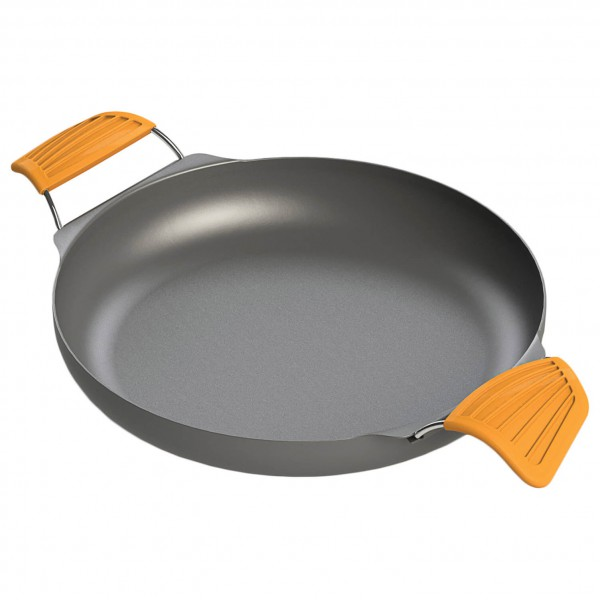 Sea to Summit - X-Pan - Skillet