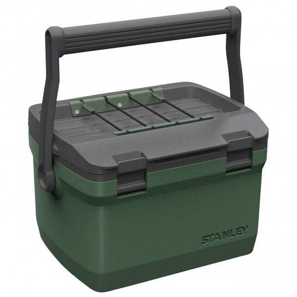 Stanley - Adventure Kühlbox - Coolbox