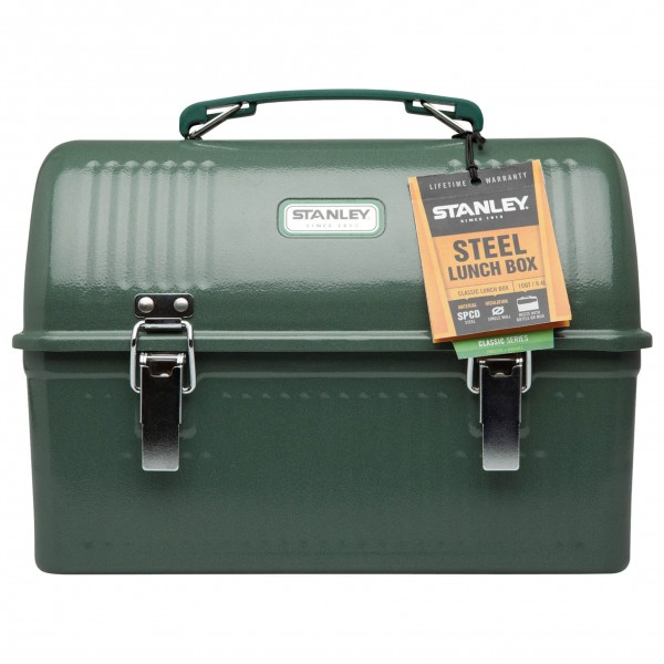 Stanley - Classic Lunch-Box - Ruokalaatikko