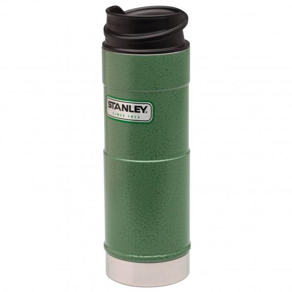 Stanley - Classic Vakuum-Trinkbecher