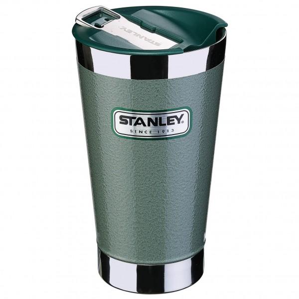 Stanley - Vaccum Pint