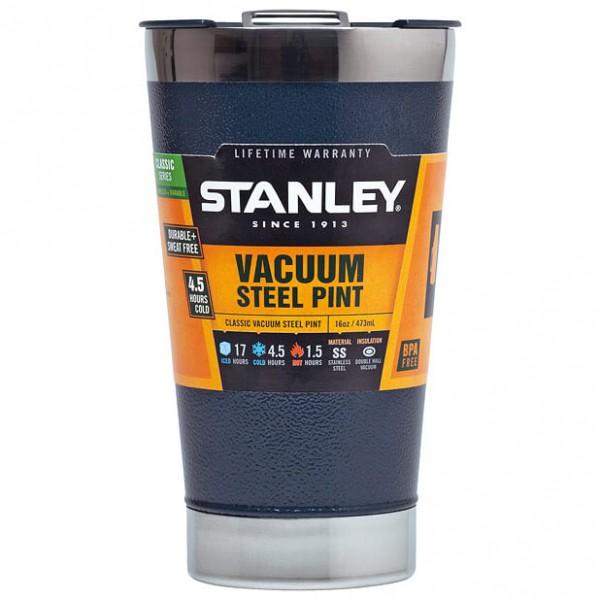 Stanley - Vaccum Pint - Drickbägare