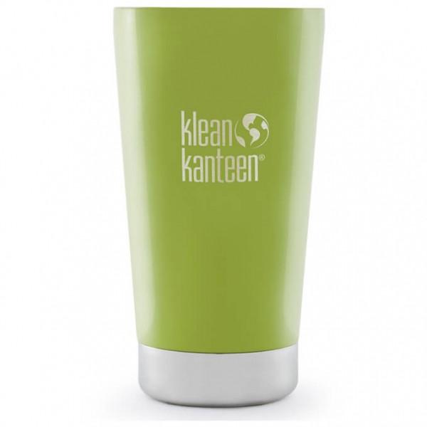 Klean Kanteen - Kanteen Vacuum Insulated Pint Cup