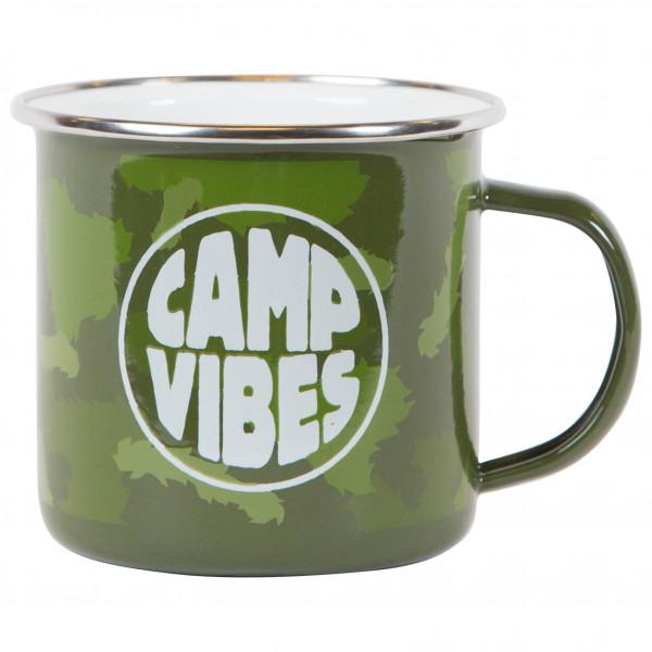Poler - Camp Mug - Drinkbeker