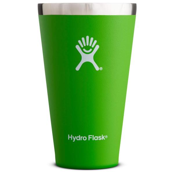 Hydro Flask - Hydro Flask True Pint - Tasse