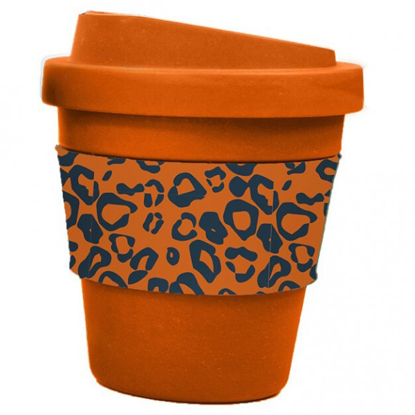 EcoSouLife - Aroma SIP - Beker