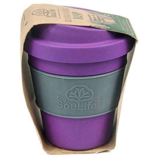 EcoSouLife - Bio SIP - Mug