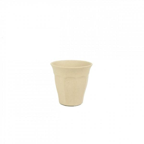 EcoSouLife - Cafe Latte Standard - Beker