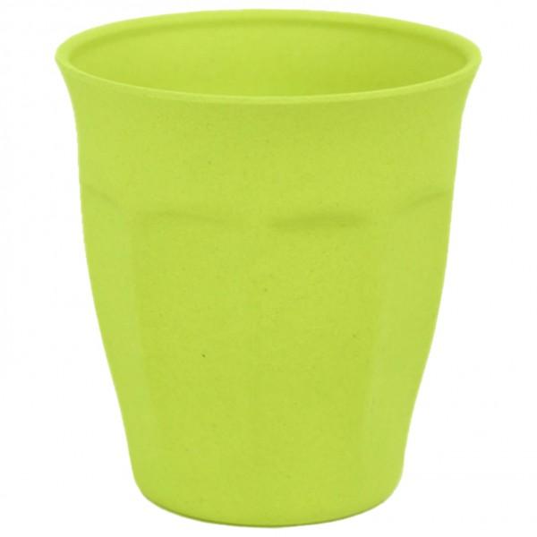 EcoSouLife - Cafe Latte Tiny - Mug