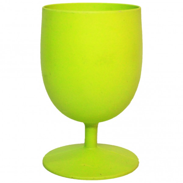 EcoSouLife - Eco Goblet - Eierbecher