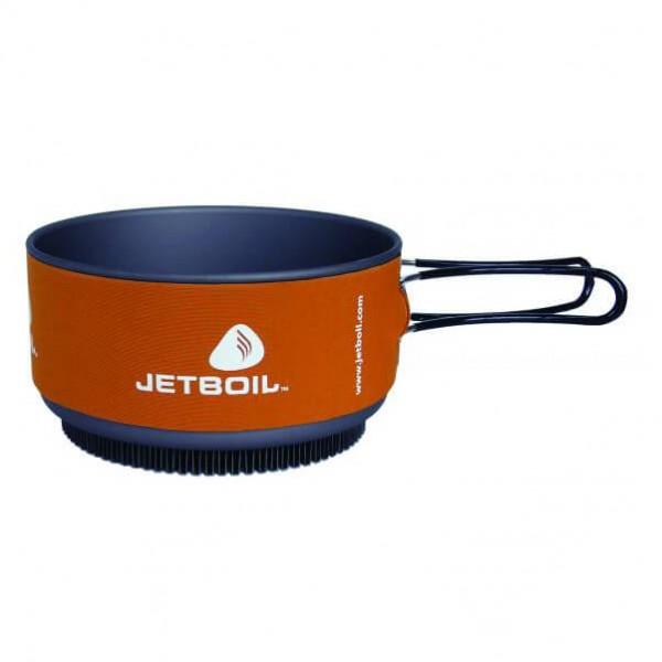 Jetboil - Flux Pot - Pan