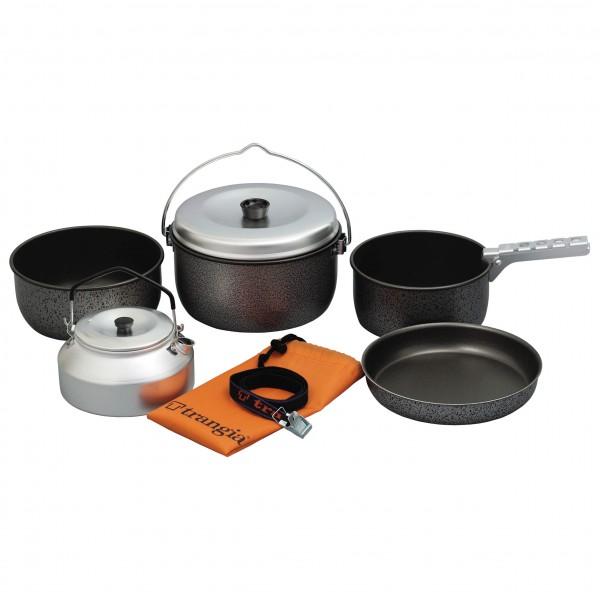 Trangia - Campingset 24-TET Non-Stick - Pan