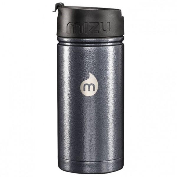 Mizu - V5 - Tasse