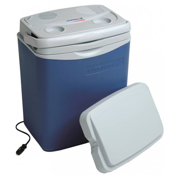 Campingaz - Powerbox 28 L Deluxe - Coolbox