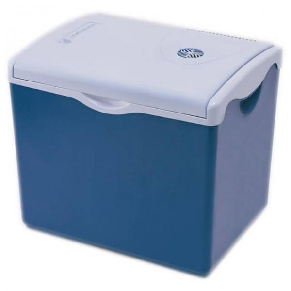 Campingaz - Powerbox 36 L Classic - Boîte réfrigérante