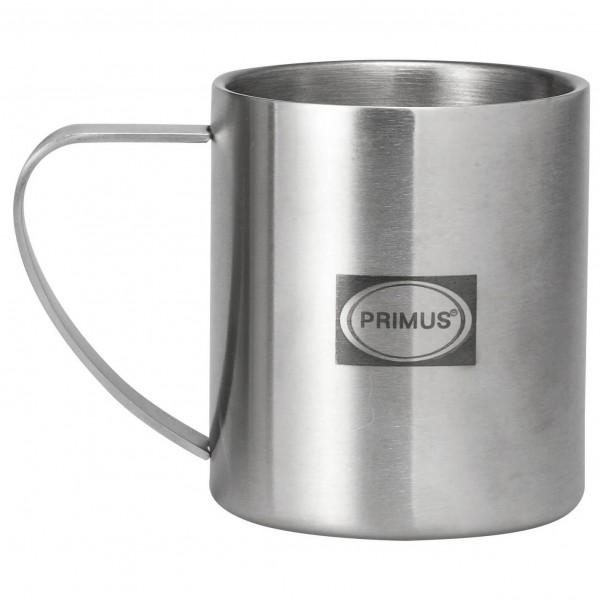 Primus - 4-Season Mug - Mug