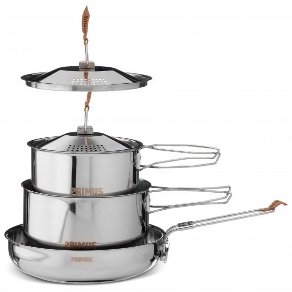 Primus - CampFire Cookset - Casserole