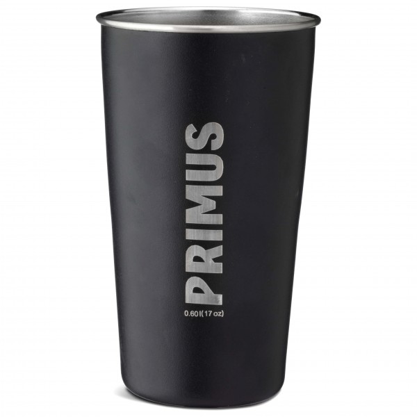 Primus - CampFire Pint - Drickbägare