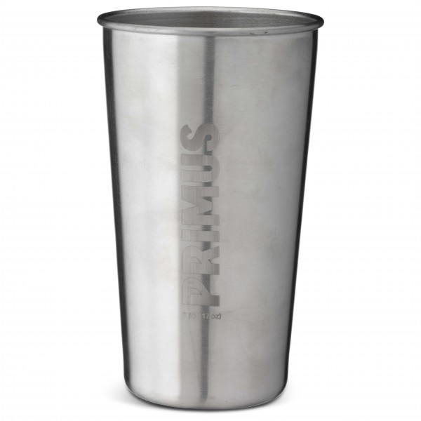 Primus - CampFire Pint - Juomamuki