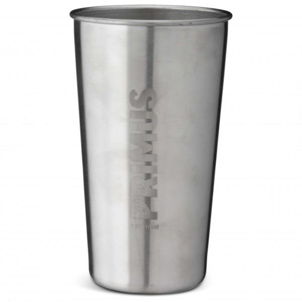 Primus - CampFire Pint 4er Pack - Tasse