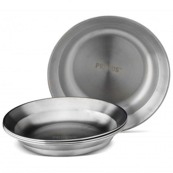 Primus - CampFire plate - Lautanen