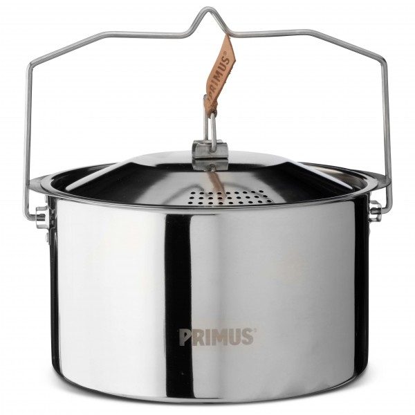 Primus - CampFire Pot - Casserole