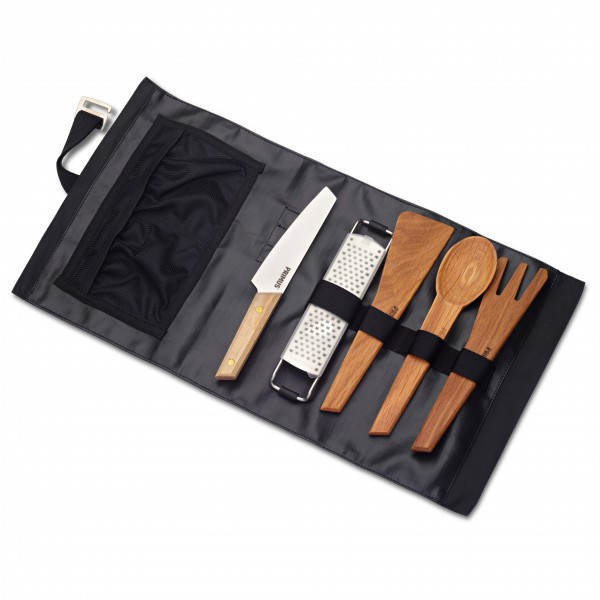 Primus - CampFire Prep Set - Accessory kit