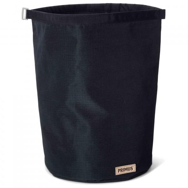 Primus - CampFire Utility Sack - Aufbewahrungsbeutel