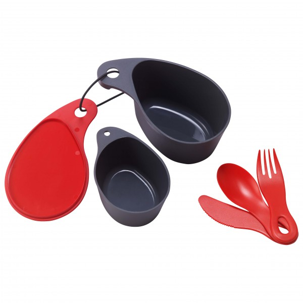 Primus - Field Cup Set - Dish set
