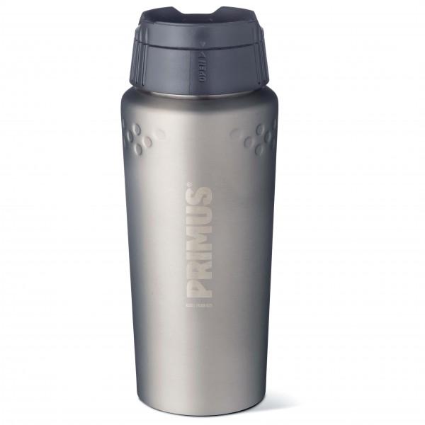Primus - TrailBreak Vacuum Mug - Isoleerbeker