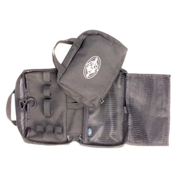 Sea to Summit - Kit Bag Small - Wash bags