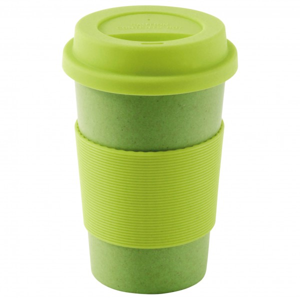 Outwell - Bamboo Cup - Tasse