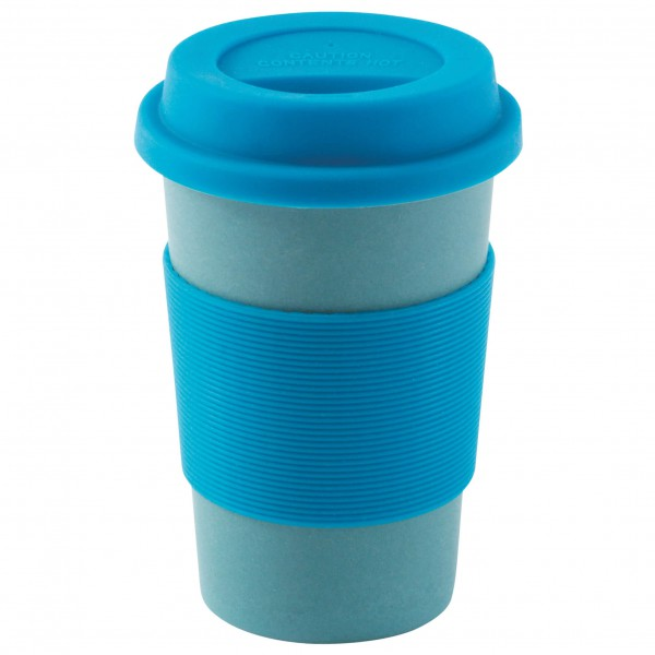 Outwell - Bamboo Cup - Kuppi