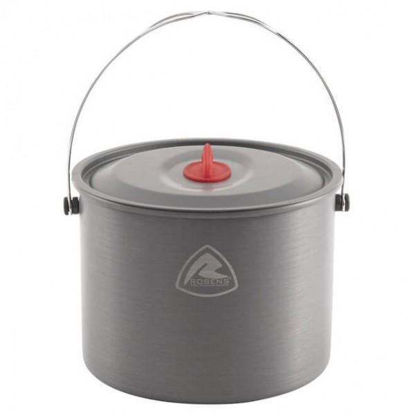 Robens - Campfire Pot - Gryte