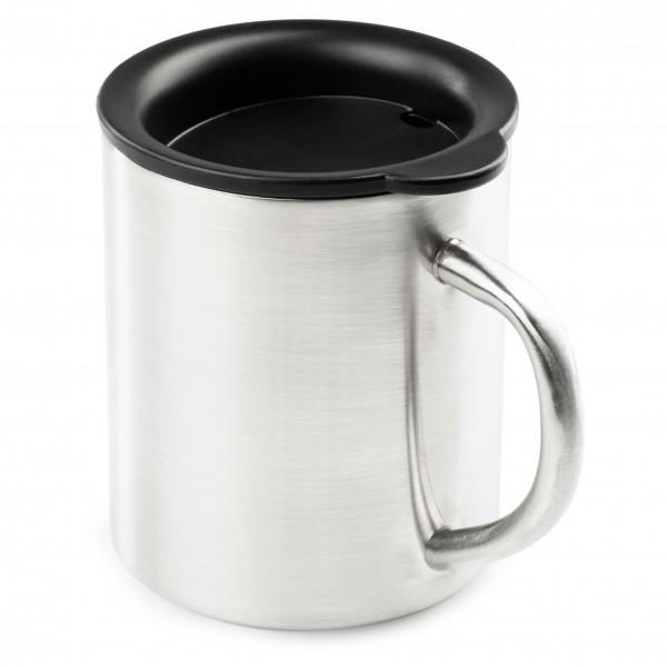 GSI - Camp Cup - Insulated mug