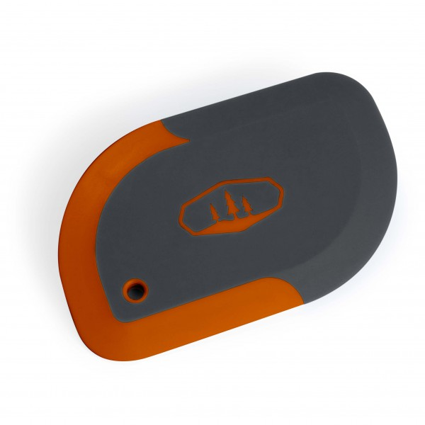 GSI - Compact Scraper - Accessoires de cuisine