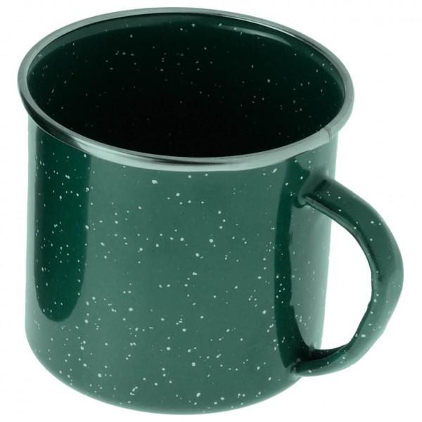 GSI - Pioneer Cup - Tasse