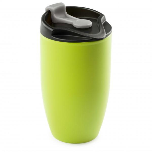 GSI - Doppio Mug - Isoleerbeker