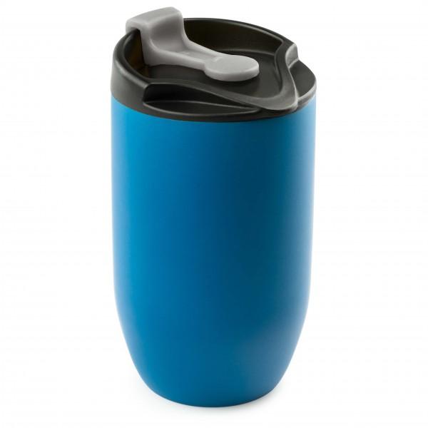 GSI - Doppio Mug - Isolierbecher