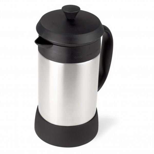 GSI - Glacier Stainless Javapress - Kaffeepresse
