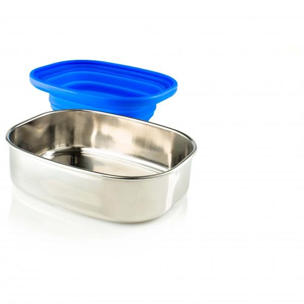 GSI - Mc2 Food Storage - Elintarvikkeiden säilytys